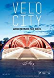 Velo-City - Architecture for Bikes