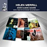 7 Classic Albums-Digi
