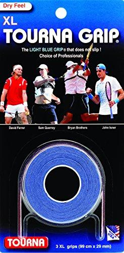 Tennis Racquet Accessories