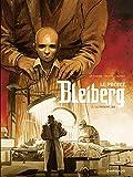 Le Projet Bleiberg - Tome 3 - Format Kindle - 9782205080513 - 0,00 €