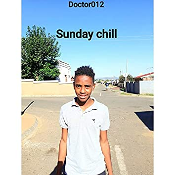 Sunday chill