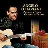 Chitarra e Voce - Canzoni d'Autore...