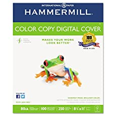 Image of Hammermill Copier Digital. Brand catalog list of Hammermill. Users rate of 3.4 over 5.