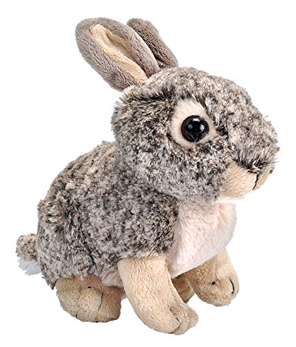 Wild Republic -   15951 18044 Bunny