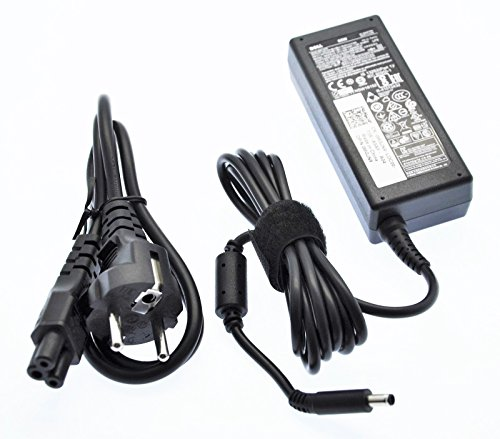 Dell Genuine D3100 Docking Station 65W Power Adapter 43NY4 MGJN9 G6J41