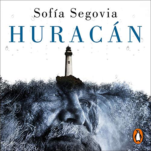 Huracán [Hurricane] cover art