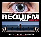 Requiem for a Dream von Clint Mansell