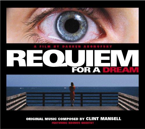 Requiem For A Dream [Disco de Vinil]