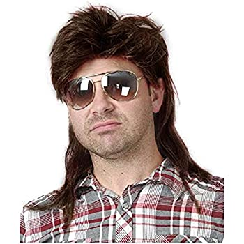 Best costume wigs for men Reviews