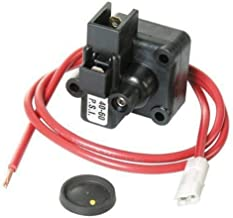 Shurflo 94-375-05 Pressure Switch Replacement Kit