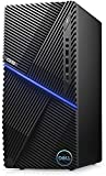 Dell G5 5090 Premium 2020 Gaming Desktop Computer I 10th Gen Intel Octa-Core...