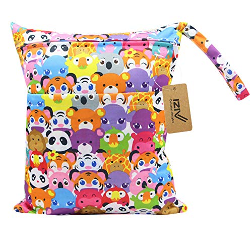iZiv Cloth Nappy Accessories - Best Reviews Tips