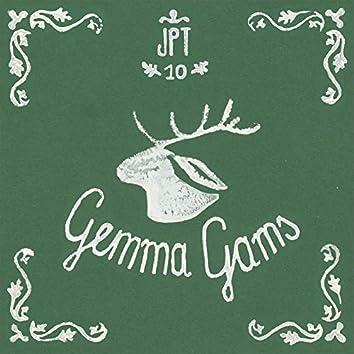 Gemma Gams