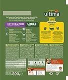 Zoom IMG-1 ultima cibo per gatti sterilizzati
