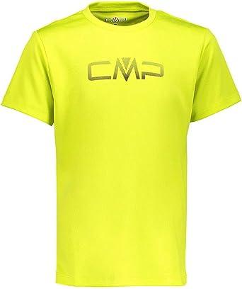 CMP T-Shirt 39t7114p Camiseta Niños
