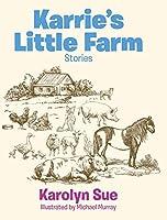 Karrie's Little Farm