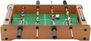 Obertoys futbolin