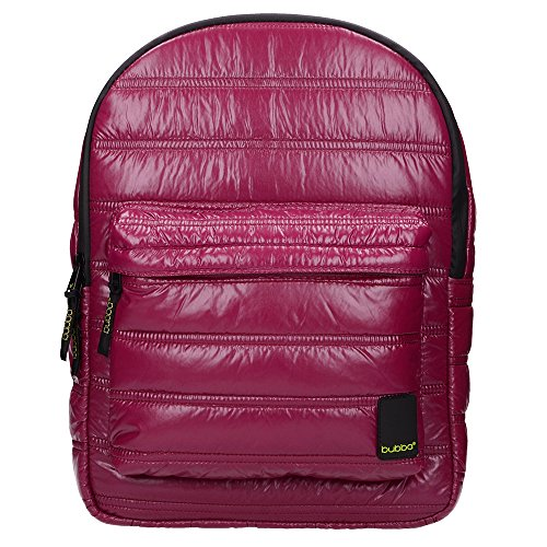 Bubba Bags Canadian Design Backpack Classic Regular Malice