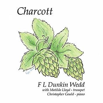 Charcott