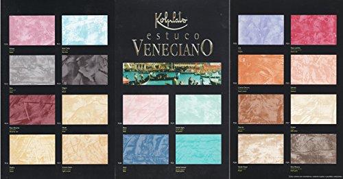 Estuco Veneciano (750 ml.)