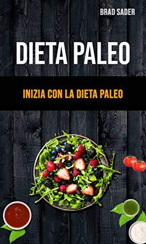 dieta paleo pierderea în greutate traducție arabă