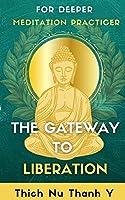 The Gateway to Liberation