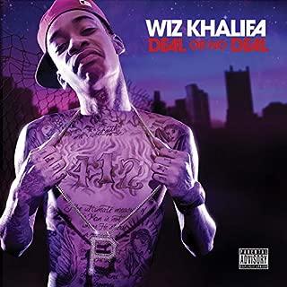 deal or no deal wiz khalifa