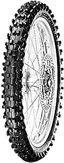 Pneu de Moto Pirelli Aro 21 MT320 NHS 80/100-21 51R Dianteiro
