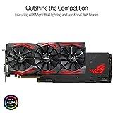 ASUS Radeon RX 580 STRIX O8G Gaming - 3