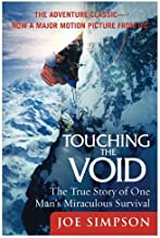 Best the void book Reviews
