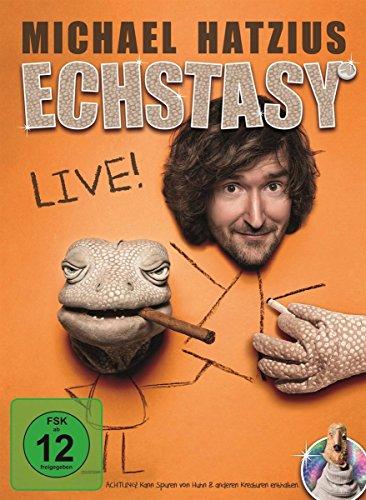 Echstasy