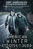 American Winter by Joe Gantz