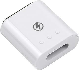 【LG純正品】LG G8X ThinQ 901LG デュアルスクリーン用 充電コネクタ Dual Screen™ Charging Adapter