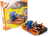 HEXBUG VEX Robotics End Game Toys for Kids, Fun Battle Bot Hex Bugs Construction Kit