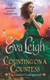 Counting on a Countess: The London Underground (London Underground, 2)