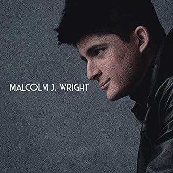 Malcolm J. Wright