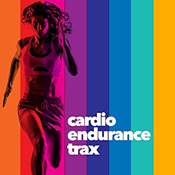Cardio Endurance Trax