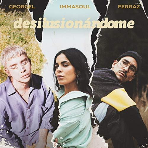 Georgel, Immasoul & Ferraz