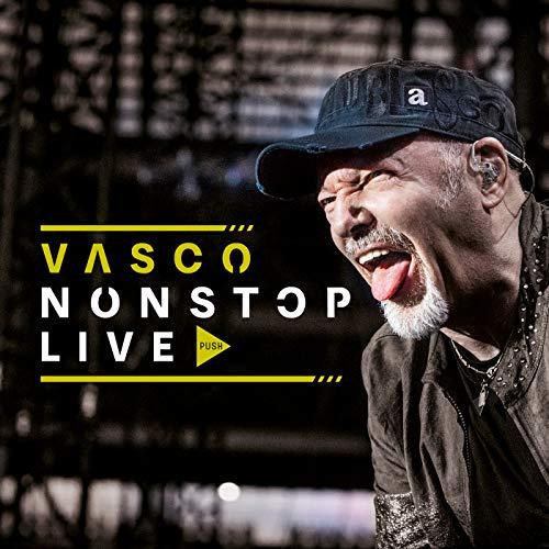 Ti Taglio La Gola (Live)