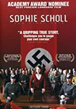 Sophie Scholl - The Final Days