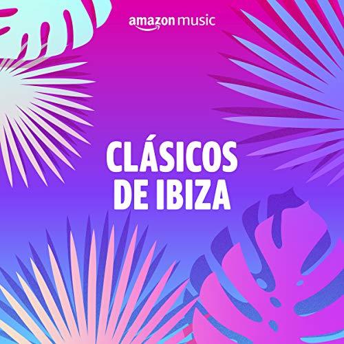 Clásicos de Ibiza