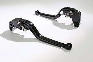 Pair Long Brake Clutch Levers for BUELL Firebolt XB12R 2004-2008 /& XB9 2003-2009