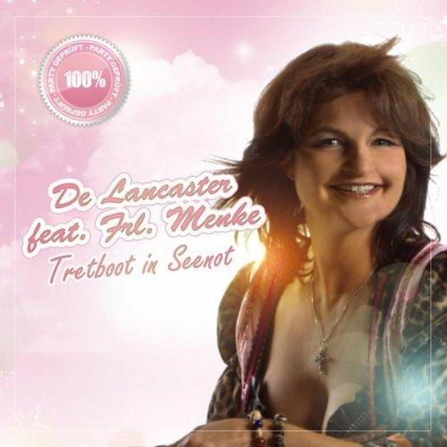 Tretboot In Seenot Happy Vibes Remix Von De Lancaster Feat Frl