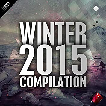 Winter 2015 Compilation