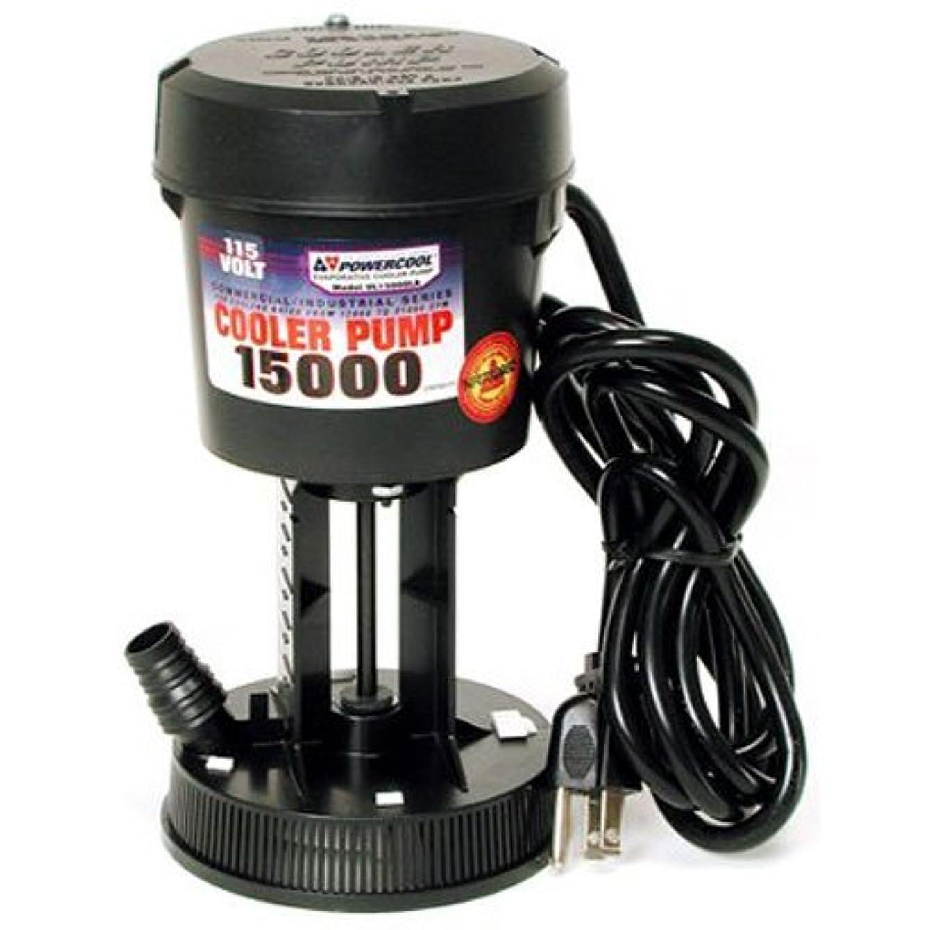DIAL 1387 UL15000 Cooler Pump