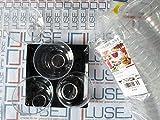 Zoom IMG-1 pz 200 coppetta bimedia 120