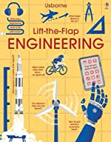 Lift-the-Flap Engineering (Lift the Flap)