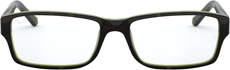 Ray-Ban 5169, Monturas de Gafas Para Hombre