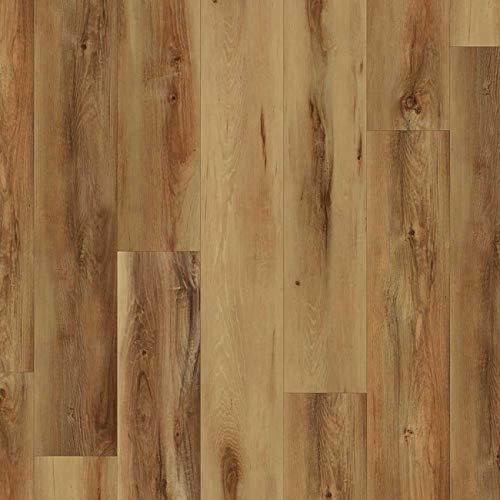 COREtec Pro Plus Belmont Hickory VV017-01005 SPC Vinyl Flooring [Sample]