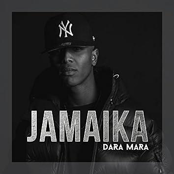 Dara Mara